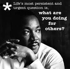 Mlk Memes - meme monday martin luther king jr the collective blog