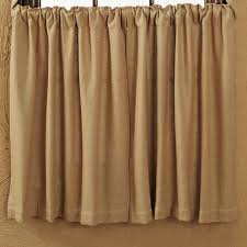 curtains shop lined burlap curtains for drapes on the official