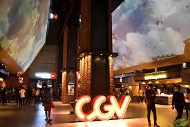 cgv kelapa gading pengalaman nonton film di bioskop 4dx blitzmegaplex ikurniawan