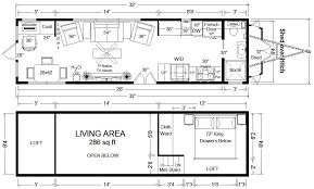 tiny house plan for sale robert swinburne vermont architect micro