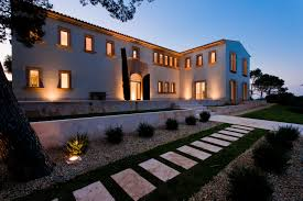 luxury property for sale in mallorca from unique living luxury