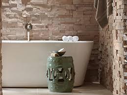 master bathroom tile ideas bathroom 30 floor tile for the bathroom 304837468504713900