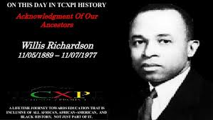 on this day in history on this day in tcxpi black history november 2014