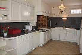 peinture meuble cuisine chene fasciné peinture meuble cuisine mobilier moderne