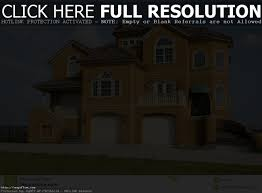 3d Home Design Game Online For Free by Home Design Games Online Free
