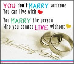 great wedding quotes wedding quotes
