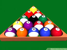 how to set up a pool table how to set up a pool table f36 about remodel perfect home decor