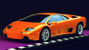 2001 lamborghini diablo vt 6 0 2001 lamborghini diablo vt 6 car pic hd wallpapers