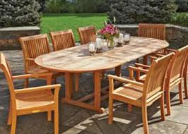 Cedar Patio Table Outdoor Patio Furniture From Walpole Woodworkers