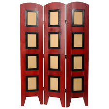 Folding Screen Room Divider Ideas Hobby Lobby Room Dividers For Your Space Room U2014 Beesandbows Com