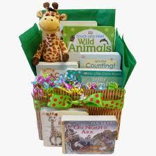 Baby Gift Baskets Book Bouquet U0027s Novel News Baby Books Gift Baskets