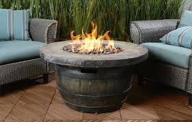 amazon gas fire pit table gas fire pit table vineyard fire pit table gas fire pit table amazon