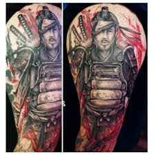 tattoo artists in chicago tattoo collections