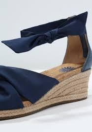 ugg platform sandals sale uggs leather boots kensington ugg starla wedge sandals navy