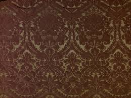 Wholesale Upholstery Fabric Suppliers Uk Damask Fabric Textile Express Buy Fabric Online Uk