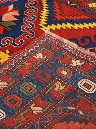 tappeti kazak tappeto kazak antico 100008554 tappeti tappeti antichi
