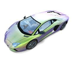 car models lamborghini lamborghini 3d models for free free 3d clara io