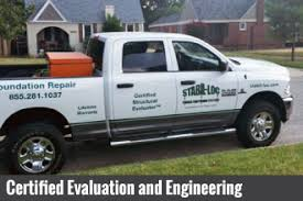 stabil loc patented foundation piers home foundation repair and