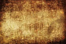 gr5 brown grunge wall by photography backdrops uk