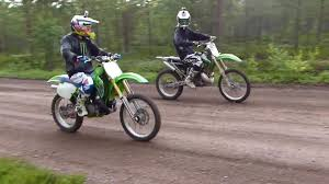 motocross drag racing dirtbikes drag racing compilation 2016 edit youtube