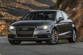 audi a3 price audi 3 auto cars magazine ww shopiowa us