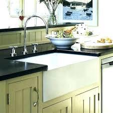 galvanized tub kitchen sink galvanized utility sink wash tub sink for laundry room galvanized