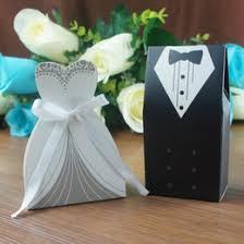 Wedding Gufts Wedding Chocolates Gift For Bride Online Wedding Chocolates Gift