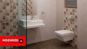 ideas for tiling a bathroom bathroom tiles ideas in india tile designs