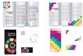 free pamphlet design free pamphlet templates download free
