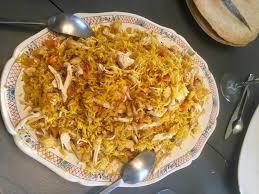 cuisine irakienne irak n roll