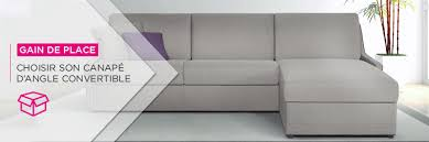 ou acheter canapé seduisant ou acheter canape dimensions la maison du convertible