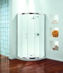 coram shower door spares coram shower door seal gallery door design ideas
