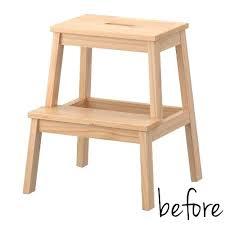 miraculous step stool chair plans ideas u2013 bizchatapp co