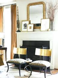 home interiors mirrors home interiors mirrors decorating with large mirror monarch home
