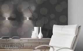 moderne tapete schlafzimmer moderne tapeten für schlafzimmer angenehm auf schlafzimmer mit