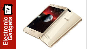 gadgets for android 5 inch hd allcall android 7 0 phone review