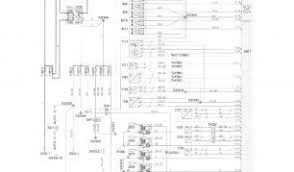 1969 volvo 164 wiring diagram 1969 wiring diagrams