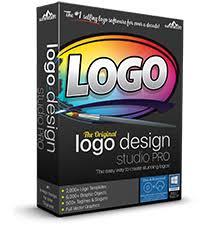 Home Design Studio Pro For Mac Logo Design Studio Pro Broderbund Official Software Site