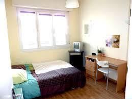 prix chambre etudiant location chambre meublée à louer dans colocation proche