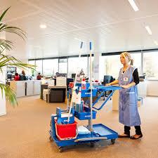 nettoyage bureaux ou entretien batiment jette clean bruxelles