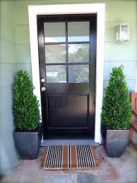 front door glass designs home design entrance door glass panel doors with front 85