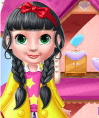 Games Decoration Home Houses Page 1 Decorate Dress Up Games