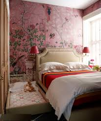 Accent Wall In Bedroom Home Design Photos Green Walls Ideas Bedroom Wall Paint For In