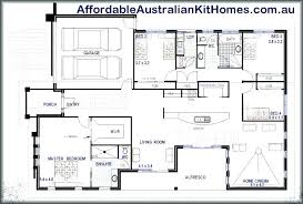 1 story 4 bedroom house plans 4 bedroom house plan four bedroom bungalow house plans 4 bedroom