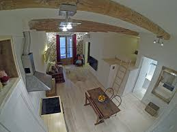 charming 1 bedroom apartment with mezzanine homeaway antibes
