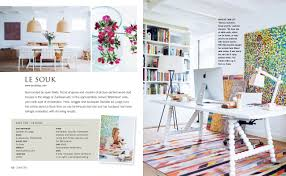 At Home Interiors Chic Boutiquers At Home Interiors Inspiration And Expert Advice