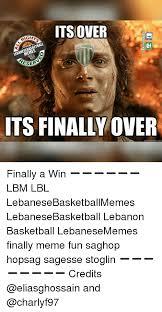 U Win Meme - 25 best memes about man u fan man u fan memes