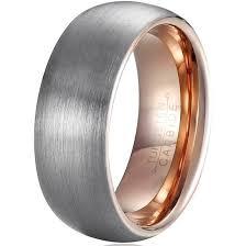 wedding ring direct tungsten ring direct mens tungsten carbide wedding band