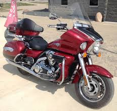 repair manual service the concour 14 2010 used 2010 kawasaki vulcan 1700 voyager abs motorcycles in