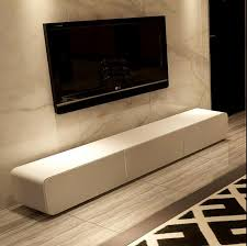 Cabinet Living Room Furniture Paint Modern Minimalist Living Room Tv Cabinet Tv Stand